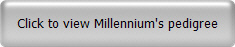 Click to view Millennium's pedigree